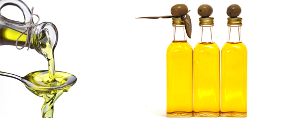 choisir meilleure huile olive