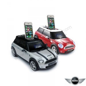 accessoires mini cooper. Black Bedroom Furniture Sets. Home Design Ideas