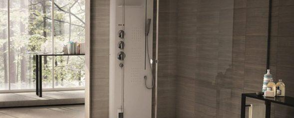 Changer le receveur de sa cabine de douche
